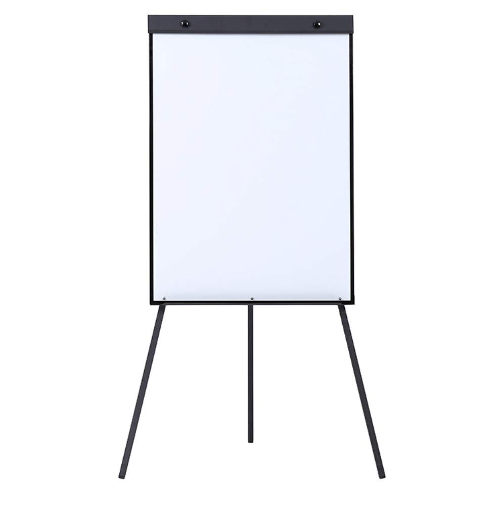 Tripod Whiteboard Easel Board Flip Chart with Stand Price