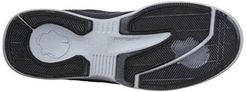 Skechers Arcade Chat Mf - Zapatillas De Deporte Hombre gris oscuro