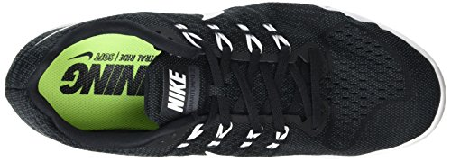 Nike Men's Lunartempo 2 Running Shoe Black/Black-anthracite for sale finishline big discount cheap online sale enjoy buy cheap lowest price A5jYluqX