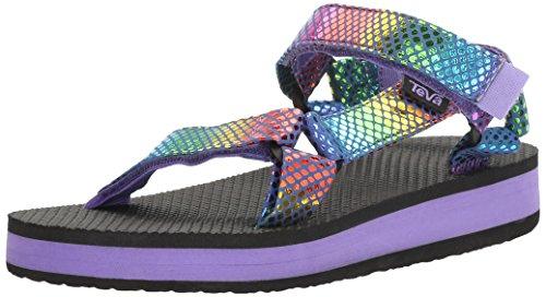 Teva Kids Hi Rise Universal Sandal product image