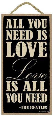 SJT94559 need love love Love product image