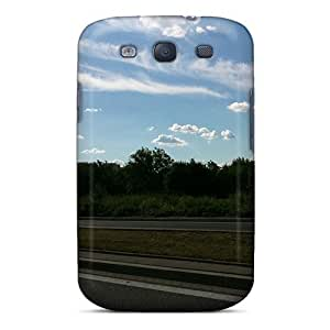 TTPAUOG6226mEHSq Fashionable Phone Case For Galaxy S4 With High Grade Design by lolosakes