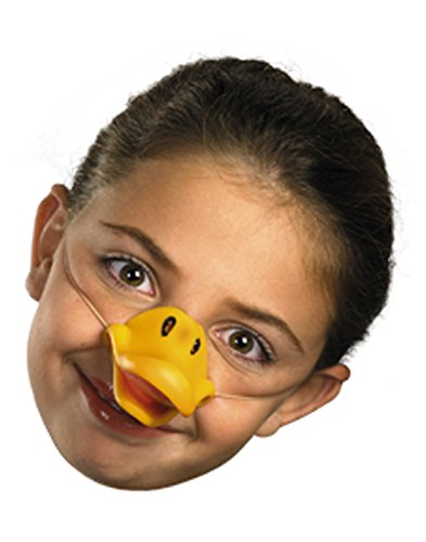 One Size Costume Duck