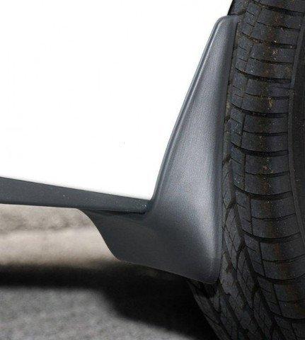 2010-2015 Toyota Prius Mud Guards (OEM) Set of 4