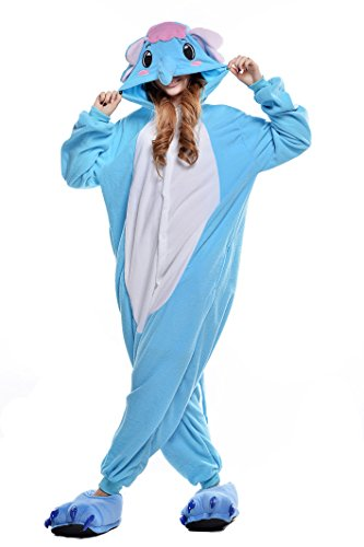 canasour-Polar-Fleece-Adult-Chrismas-Party-Unisex-Womens-Onesie-Pajama