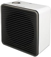 Honeywell HZ110 Kompakter Heizlüfter - spritzwassergeschützt