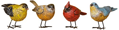 your-hearts-delight-resin-birds-decor-4-1-2-by-2-inch