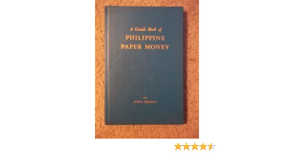 By Neil Shafer Let/'s Collect Paper Money Book
