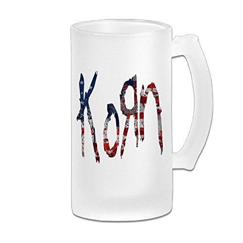 Sunny Fish5hh Korn Band Customized Beer Glasses 16 Oz (Wine Glasses Toronto)