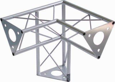 Audio2000s ATR480C Versatile Structure 2-Way Junction Tri-Truss With -