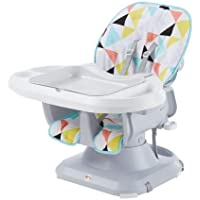 50bd4fef8ab26 Amazon Best Sellers  Best Highchairs   Booster Seats