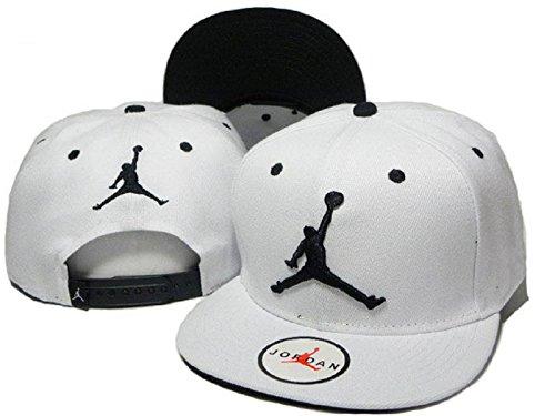 air-jordan-unisex-hip-hop-snapback-baseball-caps-mens-womens-adjustable-bboy-fashion-hatwhite