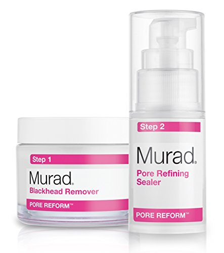 Murad Blackhead Pore Clearing Ounce