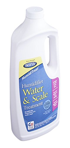 bestair-1t-humiditreat-extra-strength-humidifier-water-treatment-32-oz-6-pack