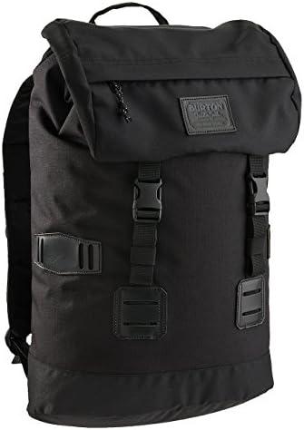 Burton Backpacks Tinder Laptop Backpack – Tblk Triple Ripstop