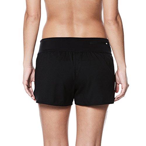 Best Nike element board shorts (April 2020) ★ TOP VALUE