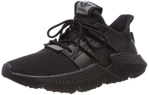 Adidas Unisex Bambini Sneaker core core Black Black Nero J Prophere gxqrwtIgf
