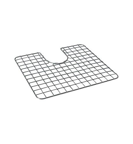 Franke KB18 36S Stainless Steel Uncoated Grid Kubus Grid