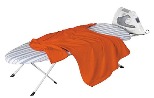 honey-can-do-brd-01292-folding-tabletop-ironing-board-with-iron-rest