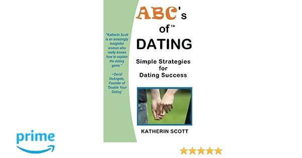 Abc-Dating
