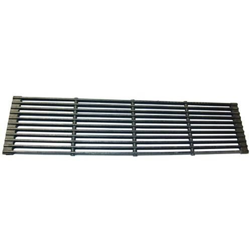 Grate, Top - Broiler for Imperial Part# 5000 (OEM Replacement)