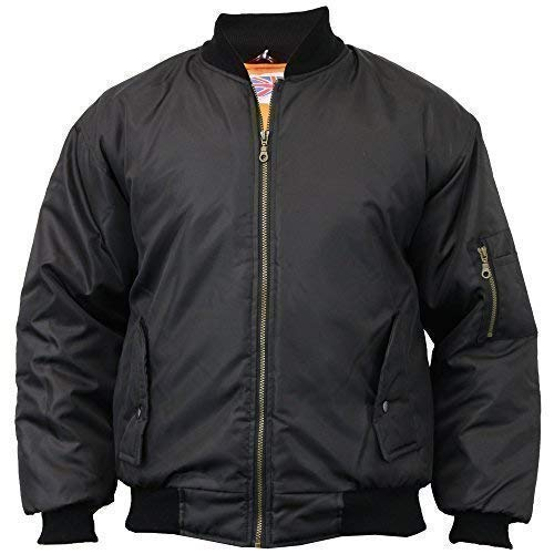 Giacca Harrington Da Harrington Uomo Giacca Da 3TK1cJulF