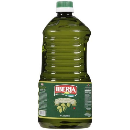 iberia-extra-virgin-olive-oil-pure-soybean-oil-68-oz