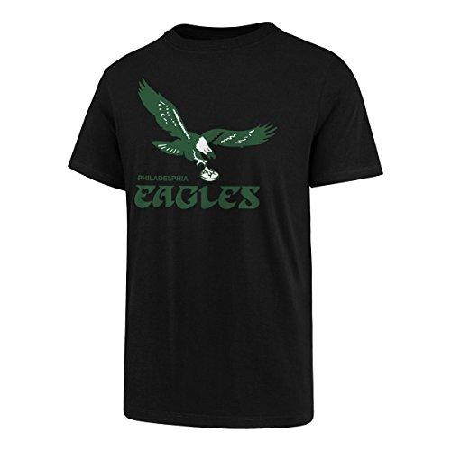 super bowl 2015 champions shirt - 1