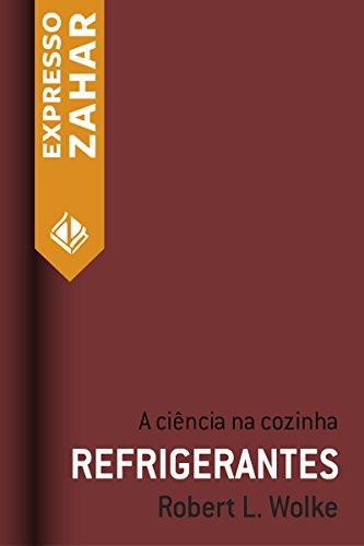Cozinhar? ... Mas é tão Simples! (Portuguese Edition)