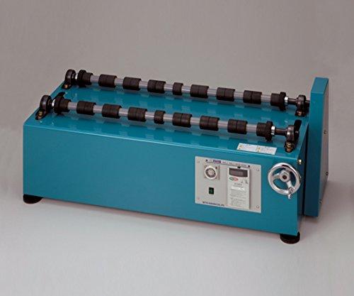 日陶科学1-1294-02ポットミル回転台ANZ-100S B07BD2MFTM