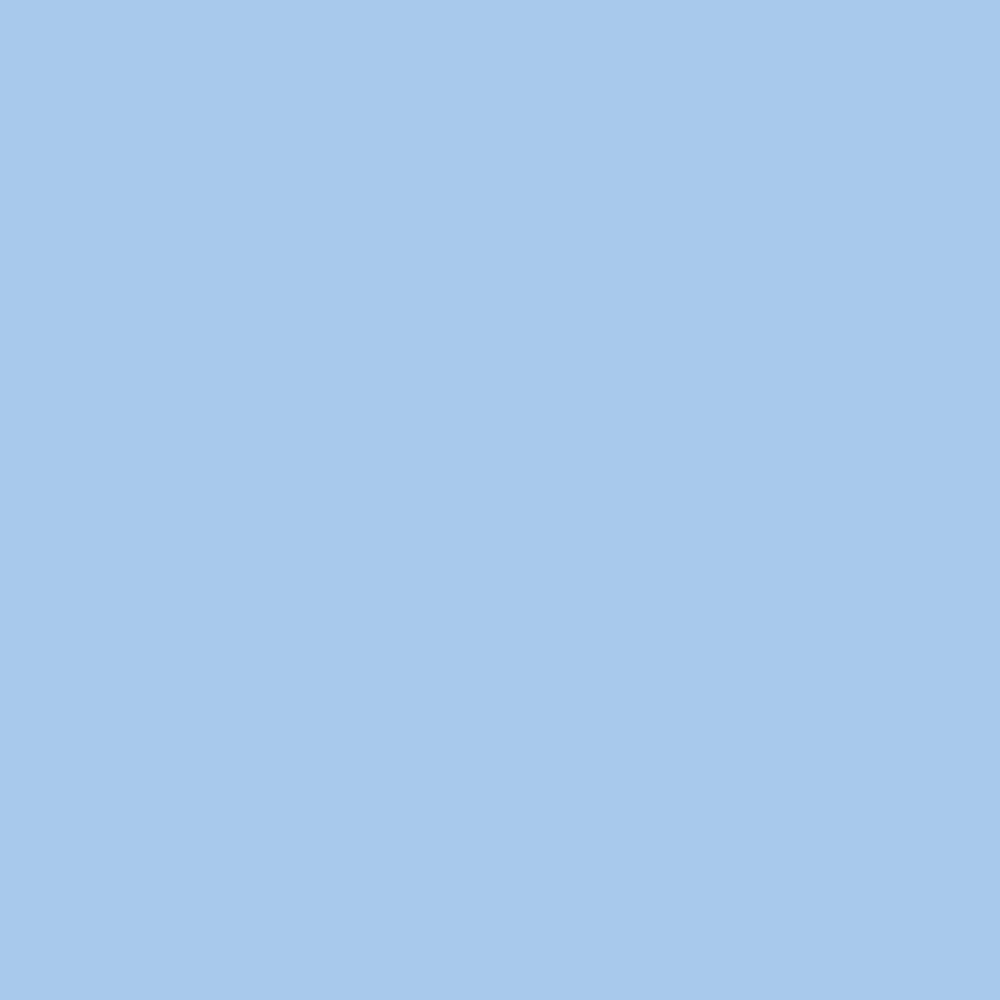 PrintYourHome PrintYourHome PrintYourHome Fliesenaufkleber für Küche und Bad   einfarbig weiß matt   Fliesenfolie für 20x20cm Fliesen   152 Stück   Klebefliesen günstig in 1A Qualität B072PSRRJY Fliesenaufkleber 427f06