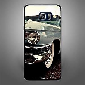 Samsung Galaxy Note 5 Vintage caddy