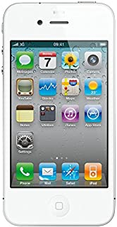 Apple iPhone GB A Unlocked dp BBYW