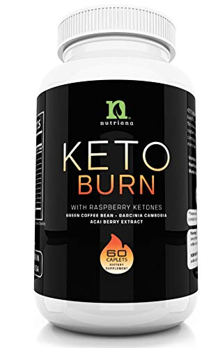 Capsules Xtreme 90 Lean (Best Keto Burn Fat Burner - Diet Weight Loss Pills Supplements That Boost Energy and Metabolism - Ketosis Keto Weight Loss Pills for Women and Men Capsules - Keto Pills from Shark Tank)