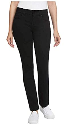 da5a66a5 Jones New York Ladies Comfort Waist Jean, Size and Colors Assorted (6/28