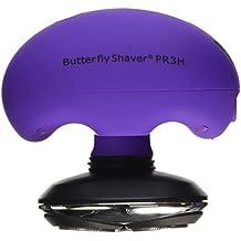 Butterfly Pro 3h