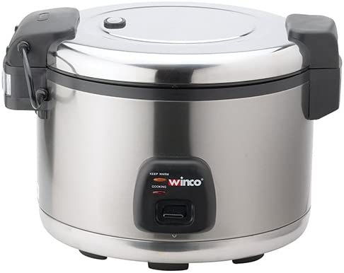 Value Series RC-S300 Rice Cooker