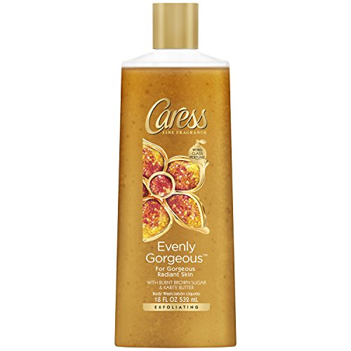 caress-exfoliating-body-wash-evenly-gorgeous-18-oz-pack-of-3