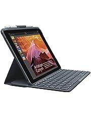 Offerte speciali Accessori Logitech per il tuo iPad