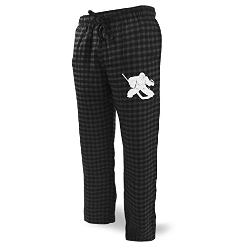 Hockey Lounge Pants - 9
