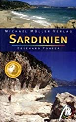 Sardinien (11. Aufl.)
