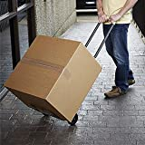 Cosco Shifter 300-Pound Capacity Multi-Position