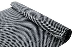 GRIP MAT, 0.6 X 10M GS010001 By DURAPIPE