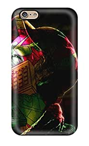 Iphone 6 Cover Case - Eco-friendly Packaging(digital Art )