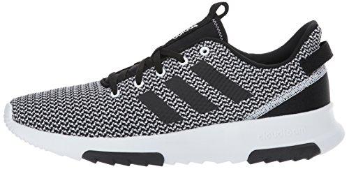 Chaussures White Sport Adidas white De A La black Mode YEqdnAdwxg