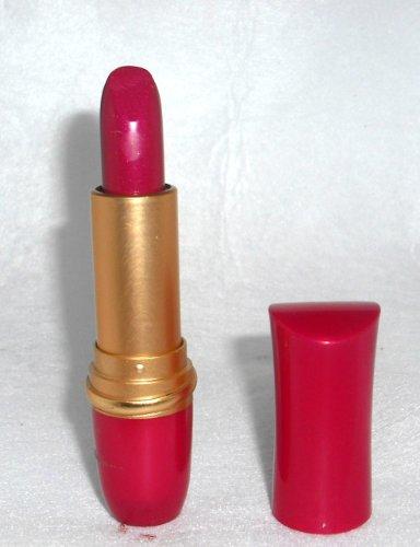 (Bourjois Pour La Vie Plumping Lipstick - #58 Azalee Pour Fees)