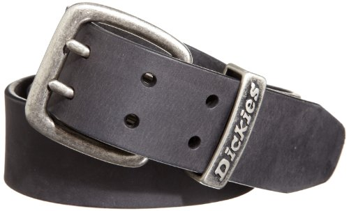 Dickies Mens Double Prong Belt