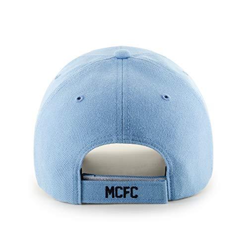 47 Fc Manchester City Cap Columbia Brand Mvp rtrOqHwS7x