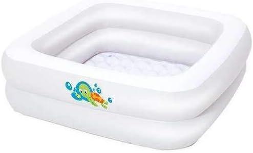 Bestway Piscina/bañera Hinchable Infantil