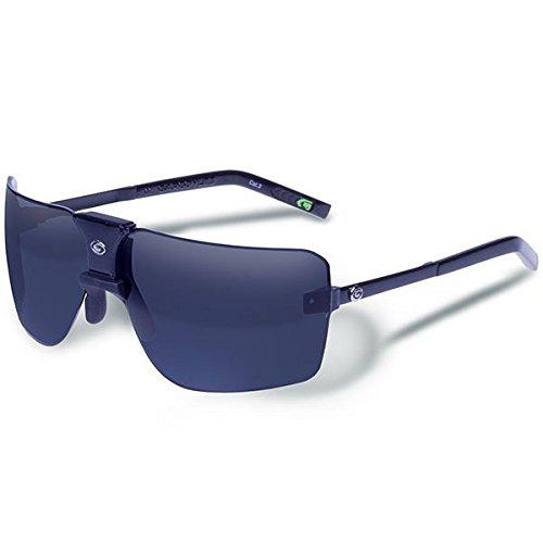 - Gargoyles Performance Eyewear 85's Safety Glasses